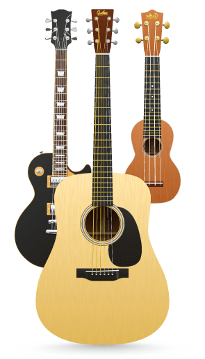 guitar lessons mckinney, tx