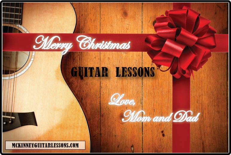 merry-christmas---template