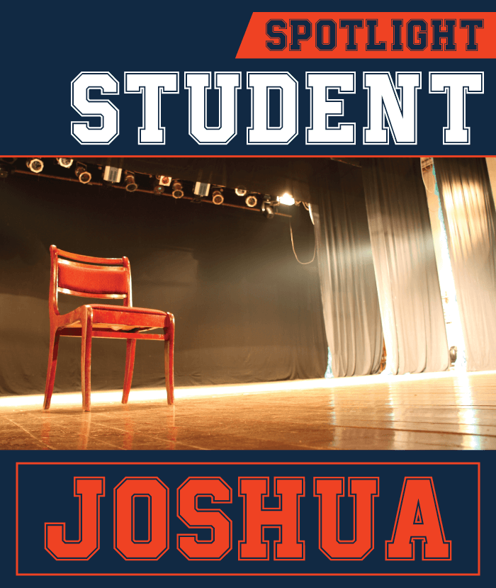 Mckinney Guitar Lessons Review Joshua Ward