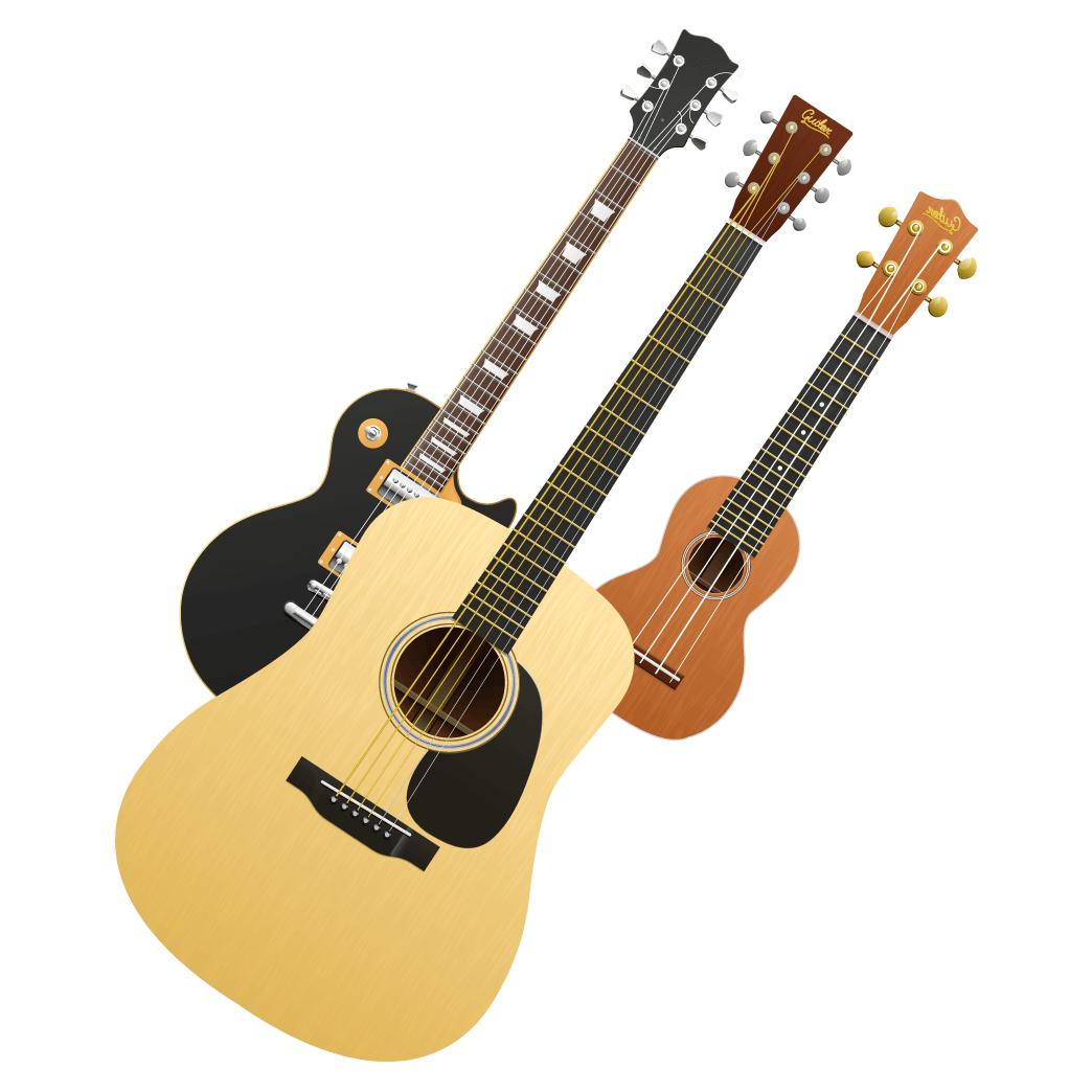 Mckinney Guitar Lessons